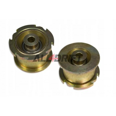 Aluminium Trailing Arm Bushings