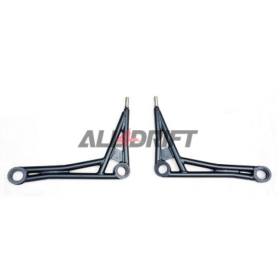 Extended arms for DRIFT V1 - 410 mm E36 / E46 / E30