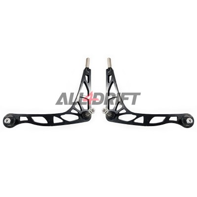 Extended arms for DRIFT V2 - 380mm E36 / E46 / E30
