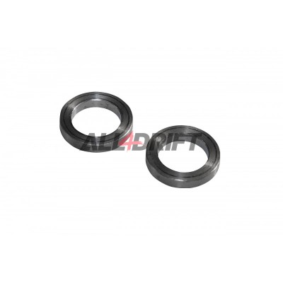 Steering Rack Spacers BMW E30 / E36 / E46 / Z3