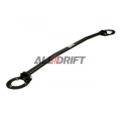 Strut bar BMW E31 - upper, front