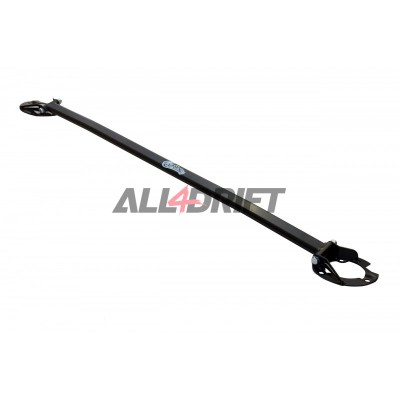Strut bar BMW E32 - upper, front