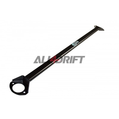 Strut bar BMW E36 - upper, rear