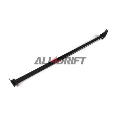 Strut bar BMW E90 E91 E92 - upper, rear