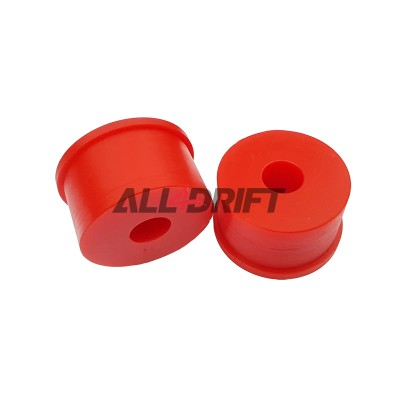 Front arm polyurethane bushings BMW E36