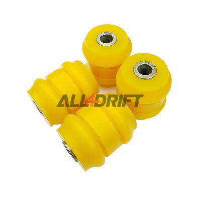 Polyurethane arm bushing - outside BMW E36 / E46