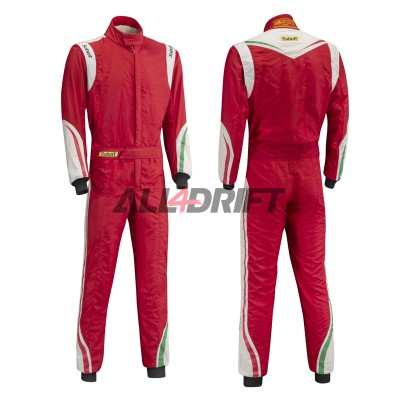 Sabelt HERO GT PRO TS-9 racing suit
