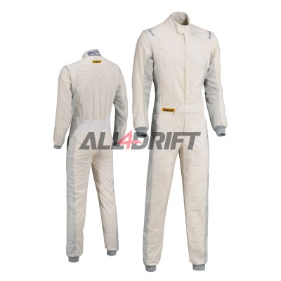 Sabelt HERO GT TS-9 racing suit
