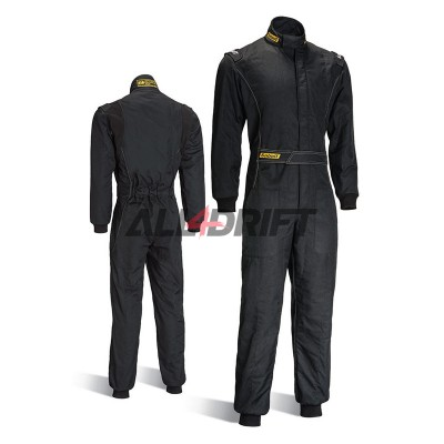 Sabelt TI-090 racing suit
