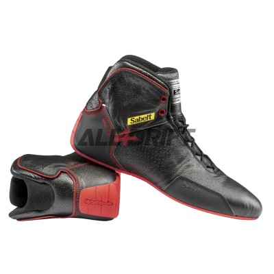 Racing shoes Sabelt HERO PRO TB-10