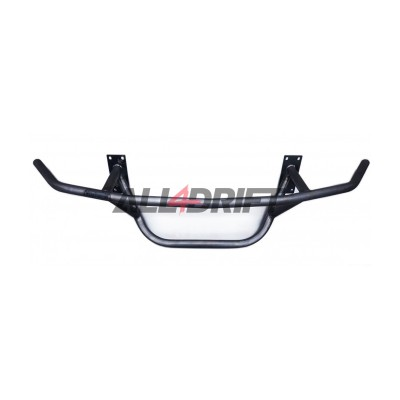 Front frame BMW E90 / E92 (bash bar)
