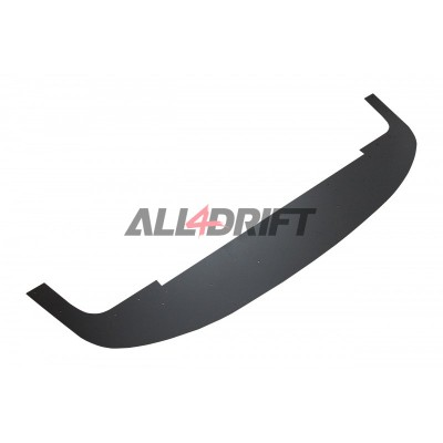 Splitter BMW E39 - lower spoiler