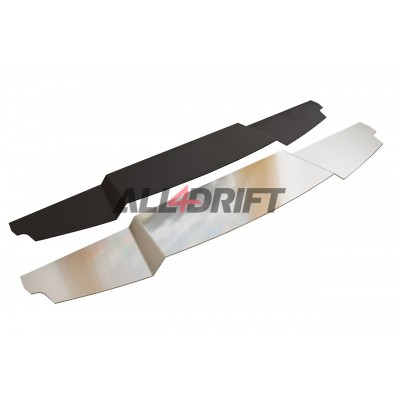 Splitter GT BMW E36 - lower spoiler