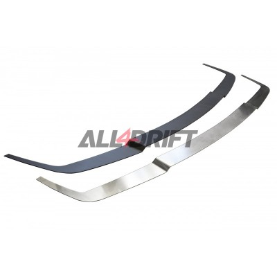 Splitter IS BMW E30 - lower spoiler