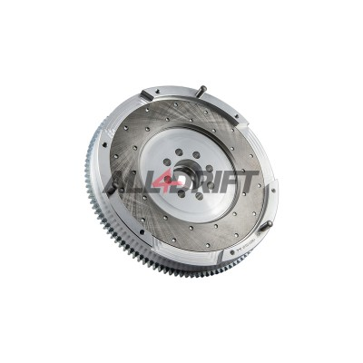 Lightweight single mass flywheel BMW M50 M52 M54 M57 7,15KG/15,76LB