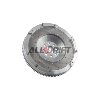 Lightweight single mass flywheel BMW M50 M52 M54 M57 5,7KG/12,9LB
