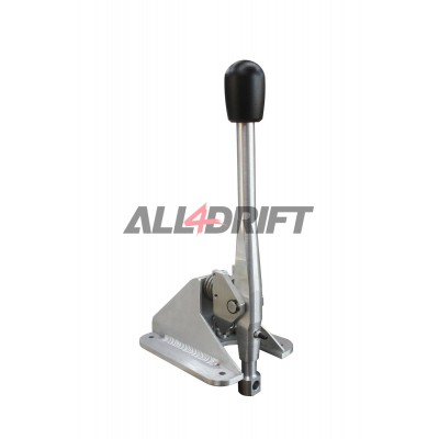 Ultra Shifter MINI for BMW